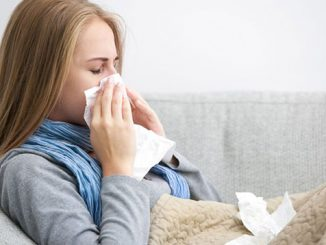 Grip salgınları, gripten korunma yolları, grip salgınından korunmanın yolları