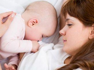 anne sütü için yapılması gerekenler, anne sütünün daha iyi olması, emziren annelerin sütü için yapması gerekenler