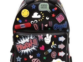 trend sırt çantaları, en trend sırt çantaları, trend çanta