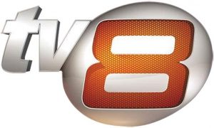 TV8 turkcell tv plustan ayrıldı, tv8 tv plustan mniye ayrıldı, tv8 ve turkcell tv plus yollarını ayırdı