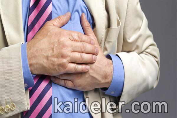 kalp krizi riski, kalp krizi tedavisi, kalp krizi kimlerde görülebilir