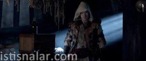 Assassin's Creed yabancı film, Assassin's Creed izle, Assassin's Creed filmi türkçe dublaj