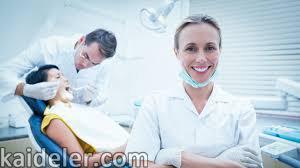 Estetik diş hekimliği klinikleri, ağız ve diş sağlığı, estetik diş hekimliği