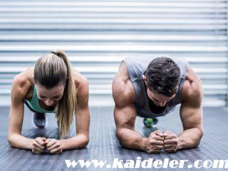vücut forma sokma egsersizleri, formda olmak için egzersizler, 1 ayda vücut şekillendiren egzersizler