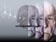 Alzheimer hastalığı nedenleri, Alzheimer belirtileri nelerdir, Alzheimer tedavisi nasıl yapılır