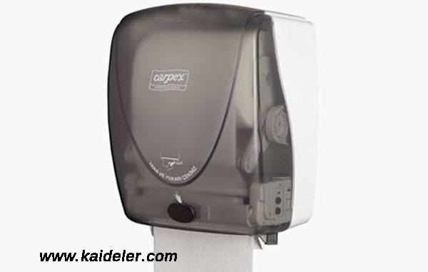 fotoselli kağıt havlu makinesi, kağıt havlu makinesi modelleri, kağıt havlu makineleri