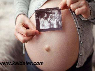 hamilelik nasıl anlaşılır, hamile kalındığını anlama, hamilelik durumu nasıl anlaşılır