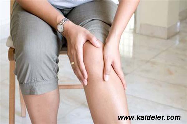 huzursuz bacak sendromu, bacak sendromu tedavisi, huzursuz bacak sendromu tedavisi