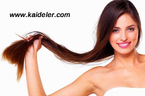 saç uzatma, saç nasıl uzar, saç uzatma taktikleri