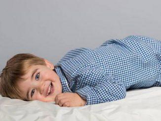 Erkek çocuklarında mastürbasyon yapımı, mastürbasyona ailelerin yaklaşımı, erkek çocuklarında mastürbasyon