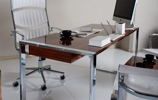 Evden çalışma nedir, home Office çalışma, home Office çalışmanın yararları nelerdir