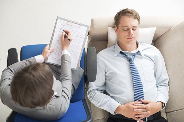 psikolojik danışmanların önemi, psikoloji danışmanlarının hayatımızdaki yeri, psikoloji danışmanlarının insan hayatındaki yeri