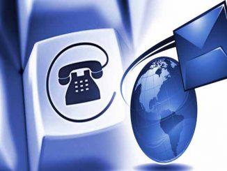 iletişimin önemi nedir, iletişimin temel işlevleri, iletişim neler sağlar