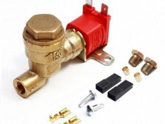 atiket gaz kesici, gaz kesici nedir, gaz kesici neden kullanılır