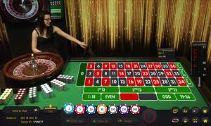 canlı rulet oynama, canlı rulet oynatan siteler, hangi sitelerde canlı rulet oynanır
