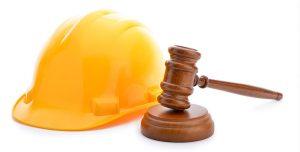 iş ve sosyal güvenlik hukuku, sosyal güvenlik hukuku kimleri ilgilendirir, iş hukuku kimleri ilgilendirir