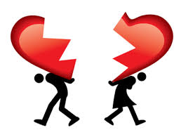 boşanmayı engelleme, boşanma nasıl engellenir, boşanmayı engelleme yöntemleri