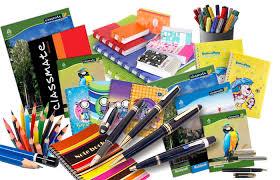 kırtasiye ürünleri, kırtasiye ürün markaları neler