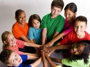 pedagogi, pedagogi ne demek, pedagogi nedir