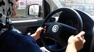 esenler sürücü kursu, özel direksiyon dersi, sürücü kursu direksiyon dersi