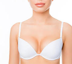 göğüs estetiği yenilikleri, göğüs estetiği yapımı, bakırköy göğüs estetiği