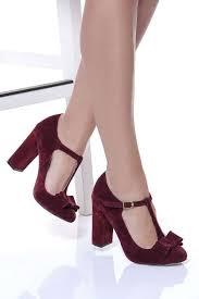 ayakkabı tercihi yapma, ayakkabı seçimi