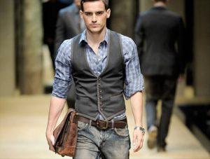 erkek kombinleri, erkek giyim, erkek modası