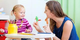 çocuk psikologları, bayan çocuk psikologlarının farkı, pedagogların görevleri