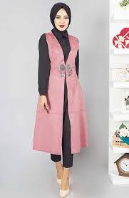 2018 tesettür modası, tesettür giyim ürünleri