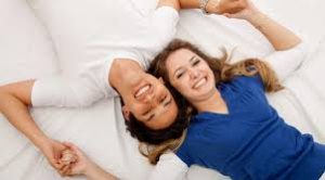 cinsel terapi eğitimi, cinsel terapi nedir, cinsel terapinin faydaları