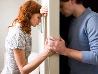 evlilik psikoloğunun faydaları, evlilik psikoloğu ne yapar, deneyimli evlilik psikologları