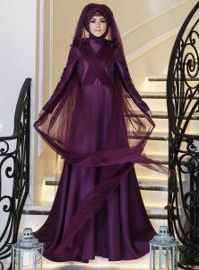 tesettür elbise fiyatı, tesettür giyim elbiseleri, tesettür giyim elbise modelleri