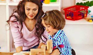 çocuk pedagogu, pedagog ne iş yapar, pedagogun görevleri
