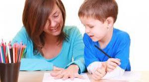 Uzman pedagogdan hizmet alma, uzman pedagog, çocuklar için uzman pedagog yardımı