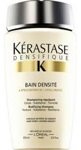 kerastase densifique, kerastase şampuan fiyatları, kerastase şampuan çeşitleri