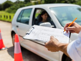 sultangazi sürücü kursu, sürücü kursu dersleri, sürücü kursu fiyatları ne kadar