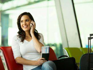 sabit hat sohbet hatti, ucuz sohbet hatti, sohbet telefonları