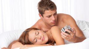 geç boşalma sorunu, geç boşalmanın nedenleri, geç boşalma sebepleri