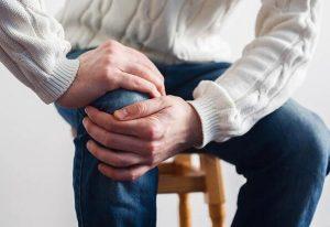 menisküs kırığı tedavisi