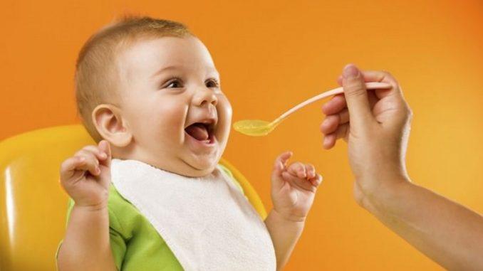 çocuk besleme, 2 yaş çocuk besleme, çocuk nasıl beslenir