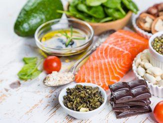 Kolesterol Diyeti Listesi