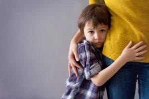 çocukluk korkuları, çocukluk dönemi korkusu, çocukluk korkuları neler