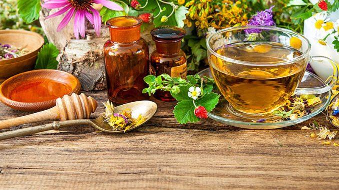 bitkisel çaylar, bitkisel çayların önemi nedir, bitkisel çaylar ve önemleri