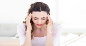 migren tedavisi, migren tedavisi yapımı, migren tedavisi nasıl yapılır