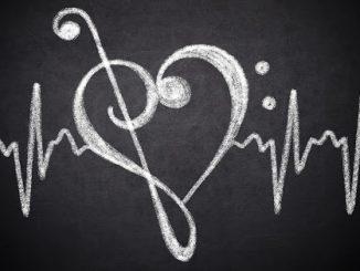 müzik önemli, müzik ruhun gıdası, müzik neden önemli