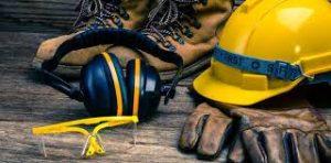 iş güvenliği hizmeti, iş güvenliği hizmeti alma, iş güvenliği hizmeti sitesi