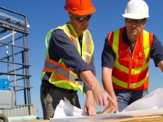 iş güvenliği uzmanı, iş güvenliği uzmanı olma, kimler iş güvenliği uzmanı olabilir