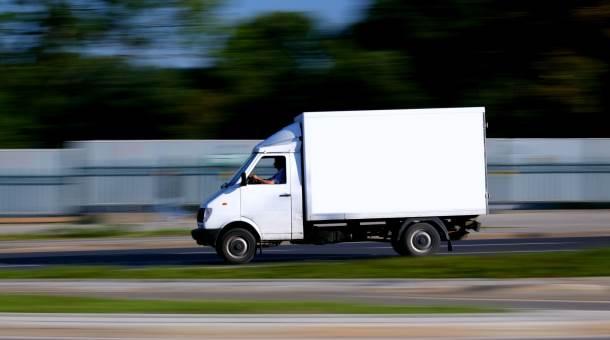 nakliyat firmaları, nakliyat firmaları ile taşınma, evden eve taşınma