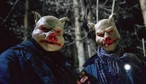 domuzlar sosyetesi, darkweb hikayesi, darkweb domuzlar sosyetesi