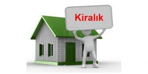 ev kiralama, ev kiralama sürecini yönetme, ev kiralama nasıl olur